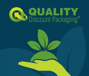 qualitydiscountpackaging
