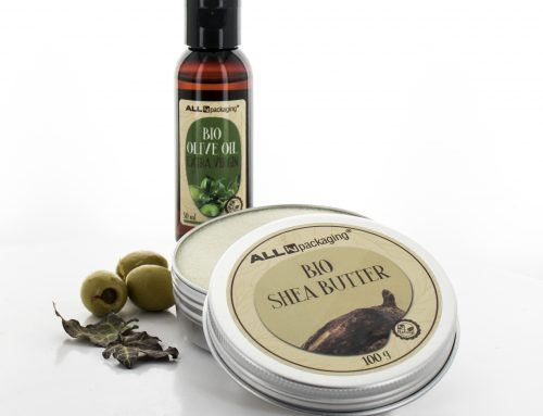 The Benefits of Olive Oil in DIY Hair Care Products